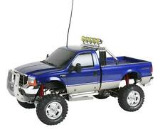 NEW Tamiya 1/10 Ford F-350 High-Lift Kit 58372
