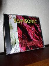 Pleasure by Semisonic (CD,E.P., 1995, Cherry Disc Records)