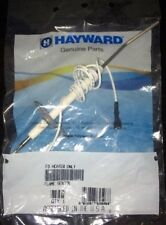 Hayward IDXLFLS1930 Flame Sensor Replacement For Hayward Universal H-Series And