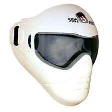 New Save Phace Just Ill Series SUM Sports Utility Goggles Mask - Storm Troopa