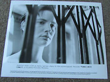 SINGLE WHITE FEMALE  feat  Jennifer Jason LEIGH  Promotional Film / Cinema PHOTO