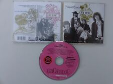 CD ALBUM FAIRPORT CONVENTION   Heyday BBC Sessions 1968 1969 Extended IMCD 290
