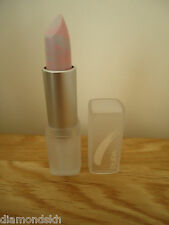 PUPA milano ice cream lipstick 03 - 4ml