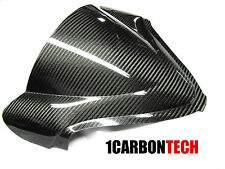 2008 2016 SUZUKI HAYABUSA CARBON FIBER WINDSCREEN WINDSHIELD