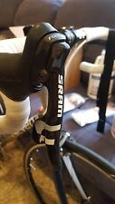 Sram Force Carbon Road Shifter 2x10 Double Tap