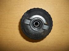 Nelson Irrigation Orbitor Sprinkler Head *FREE SHIPPING*