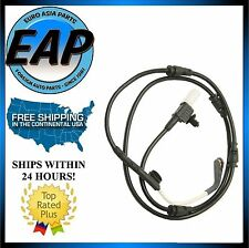 For Land Rover LR3 LR4 Range Rover Sport V6 V8 Rear Brake Pad Wear Sensor NEW