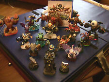 Skylanders Swapforce PS4 Bundle