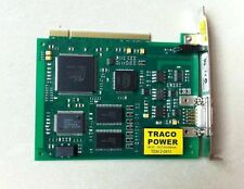 6GK 1561-1AA00 6GK1561-1AA00 PCI Card For Siemens PLC CP5611 DP/PROFIBUS/MPI