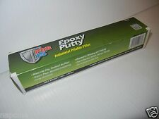 Por-15 16oz Epoxy Putty Pu 49033 Industrial Pliable Filler 16oz
