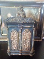 ancienne tabatiere chinoise 19e