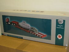 Corgi US51402 International Transtar with King Trailer and Submarine 1/50 Scale