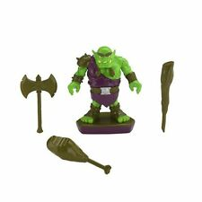 Fisher-Price Imaginext Apptivity Ipad Figure Troll