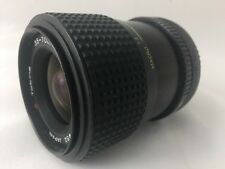 Tokina for Canon 35-70mm F3.5-4.8 FD mount from Japan