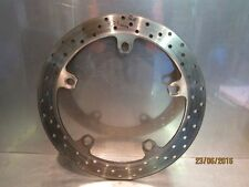 BMW R1150 RT RS K 1200 rs GT Freno de disco delantero derecho ABS 4,73mm K1200RS