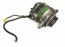 HONDA 1998 GL1500CT GL1500 CT VALKYRIE ALTERNATOR ASSY. W/ CABLE