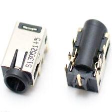 DC POWER JACK for ASUS VivoBook ZENBOOK S400CA UX32A Q200E X202E S200E S200CA