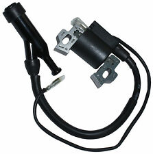 Ignition Coil Module Fits HONDA GX110 GX120 GX140 GX160 GX200