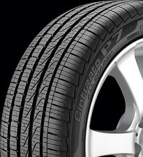 Pirelli Cinturato P7 All Season 225/45-17  Tire (Single)