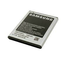 Bateria Original 100% Para SAMSUNG GALAXY NOTE  N7000 EB615268VU i9220 Battery