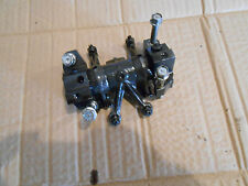 Polaris 500 HO Sportsman Sports Man 2005 rocker arms camshaft holder engine