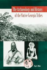 Native Peoples, Cultures, and Places of the Southeastern United States Ser.:...