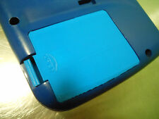 Sega Game Gear Right AA Battery Cover