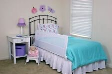 Swing 2220 Extra Long Down Bed Rail