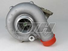 Upgrade Turbolader Audi RS2 S2 S4 S6 200 2,2 T 20V -360PS 53249887200
