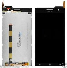 For Asus Zenfone 5 A501C Brand New LCD Display Touch Screen Digitizer +Assembly