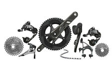 SRAM Force 22 - Road Bike Groupset - BB30 - 11 Speed