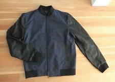 Theory Handsome Jacket - Size S - Brand New Retail $695