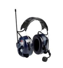 3M Peltor Litcom Wireless Headset MT7H7A4610-NA