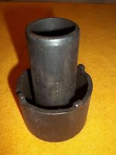 "KD TOOLS 3195 FORD F250 350 SPINDLE NUT SOCKET 1/2"" DR"