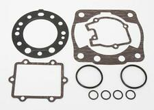 Vesrah Top End Gasket Kit  VG-5220-M*