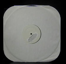 Tony Touch The Piece Maker 2 Mint- LP 2004 Promo Test Pressing USA Hip Hop