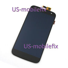 Full LCD Display Touch Screen Digitizer For BLU STUDIO 6.0 HD D650 D650A/I US BL