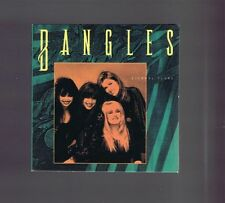 CD 3 POUCES 3 INCH CD SINGLE BANGLES ETERNAL FLAME