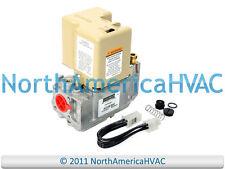 Honeywell Furnace Gas Valve SV9501H SV9500M SV9500