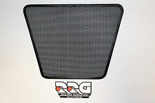 Fireblade CBR1000rr Racing Radiator Guard 2008 - 2016 09 10 11 12 13 14 15
