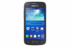 SAMSUNG GALAXY ACE 3 GT-S7275R 8GB BLACK 4G, NEW UNLOCKED LTE -ONE YEAR WARRANTY