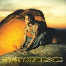 Northern Star 2000 by Melanie C