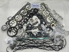 6.4 Power Stroke 2008-2010 Engine Rebuild Kit