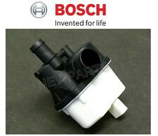 Volvo C30 C70 S40 S80 V50 XC 70 Fuel Vapor Leak Detection Pump Bosch 30760863
