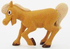 MINNIE MOUSE HORSE Disney MICKEY PET ANIMAL PVC TOY Cake Topper FIGURINE FIGURE!