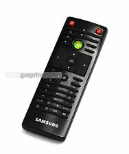 New Samsung Media Center MCE Remote Control RC2604317/01B For Windows 7 8 Vista