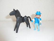 Playmobil 3353 Western General for sets like 3242 3408 3420