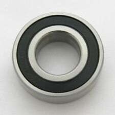 "1641-2RS Sealed Radial Ball Bearing 1"" Bore"