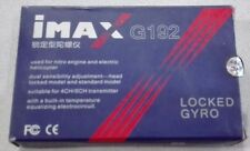 IMAX G192 Head Lock Gyro,Align 450 Walkera 36, 39, 55, 60 ARK X400 3DX SJM40