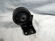 Engine Mount 8278 for 1987-90 Toyota Tercel NEW